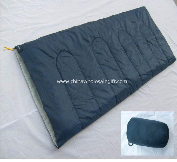 Single Envelope Sleeping Bag