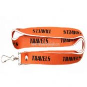 imprint Neoprene lanyard images