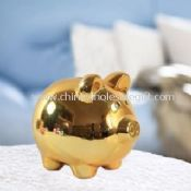Ceramic  Piggy Bank images