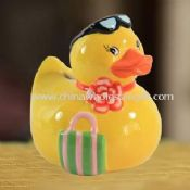 Fashion Ceramic Duck images