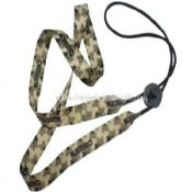 Bottle holder lanyards images