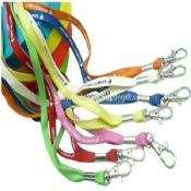 Colorful Eco Lanyard images