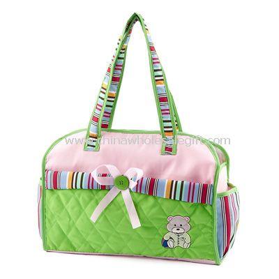 babby diaper bag