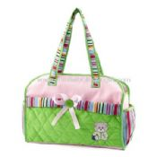 babby diaper bag images