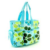 Mommy Cosmetic Bag images