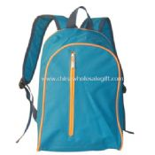 Student Backpack images
