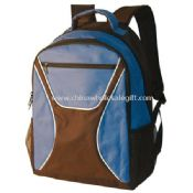Student backpacks images