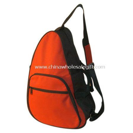 Sling Student Backpack