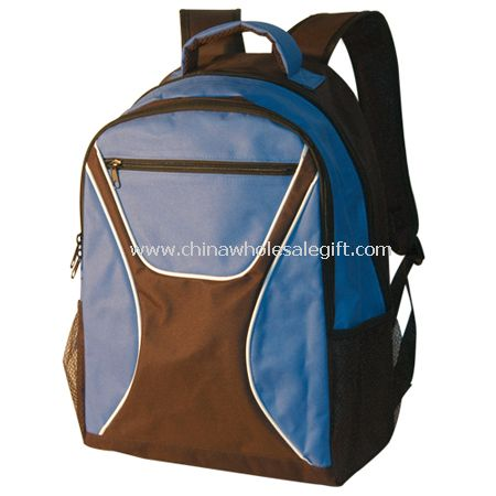Student backpacks
