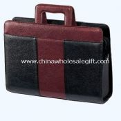 Briefcase images