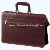 Men Briefcase images