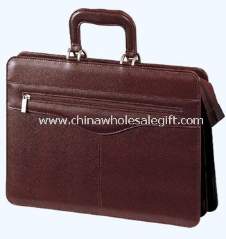 Men Briefcase