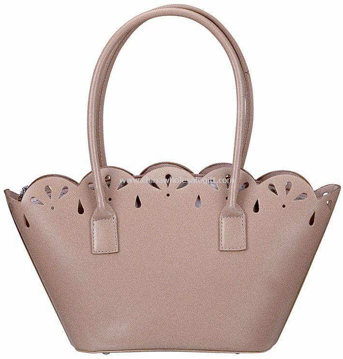 Promotional girls handbags
