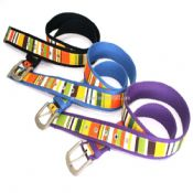 Fashion Belts images