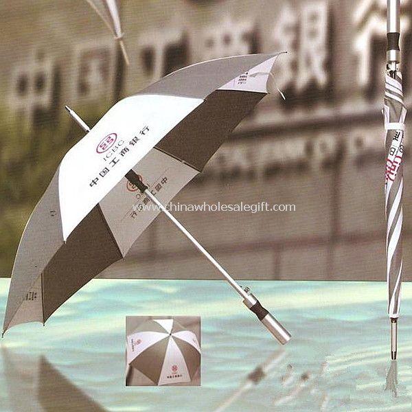 Golf Promotional Umbrella