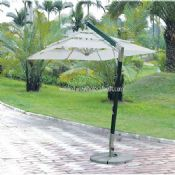 Waterproof Beach Parasol images