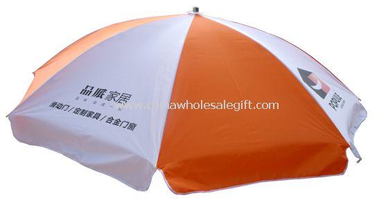 Outdoor Sun Beach Umbrella