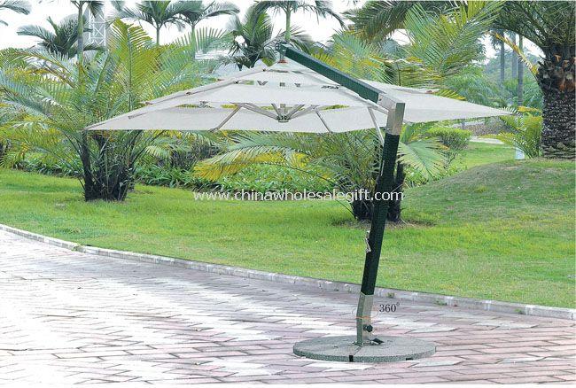 Waterproof Beach Parasol