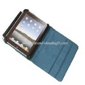 PU IPad Case images