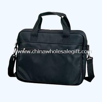 Single Shoulder Computer bag