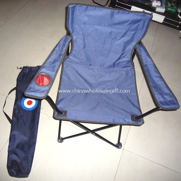 Adventure Folding Camping Chair