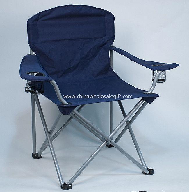 Big Foot Camping Chair