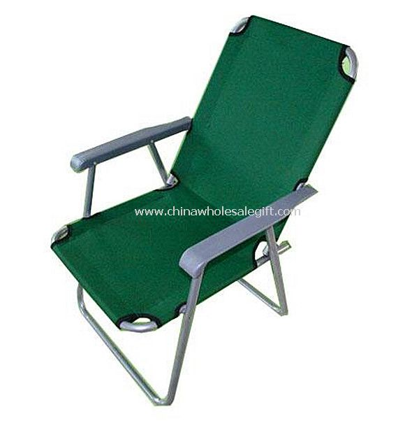 Hight Boy Folding Beach Chair