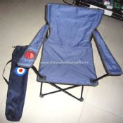 Adventure Folding Camping Chair images