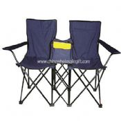 Camping Chairs with table images