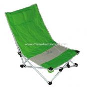 Comfortable Folding Deck Chair images