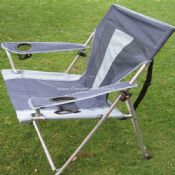 Folding Fishing Chair images