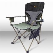 Steel Tube Camping chair images