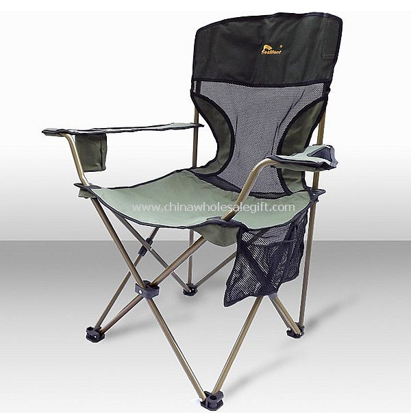 Steel Tube Camping chair