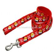 Dog leash images