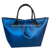 Hand BAG images