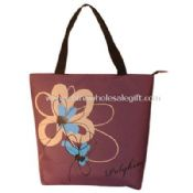 Tote Bag images