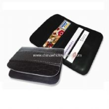 PU Wallets images