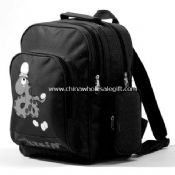 SCHOOL BACKPACK images