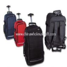 Business Trolley Rucksack images
