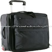 telescoping handle Trolley bag images