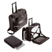 Travel Trolley Case images