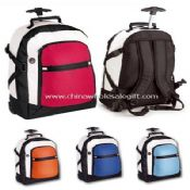 Trolley Rucksack images