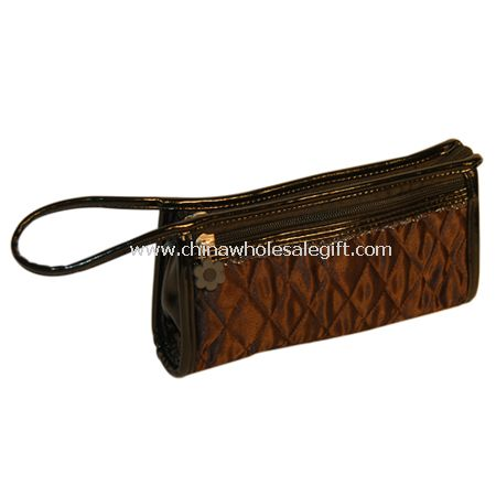 Lady wallets