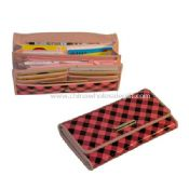 Girl Wallets images