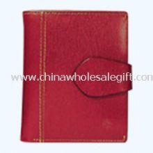 Lady Wallets images