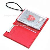 Credit Card wallets images