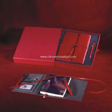 Coporate Gift set images