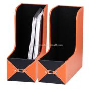 File Trays images
