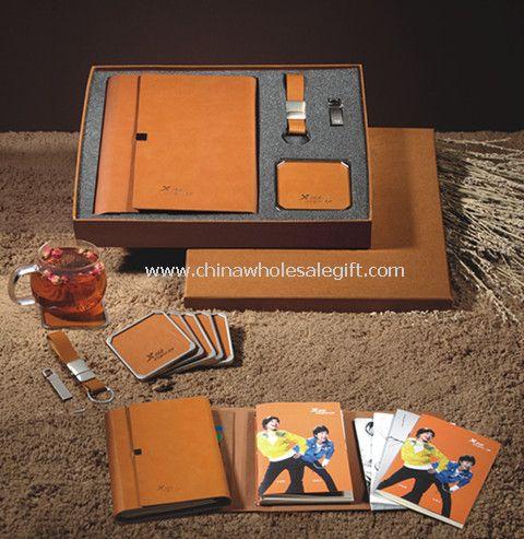 Stationery Gifts Set