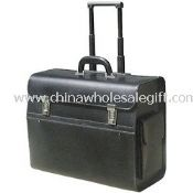 carrying luggage case images